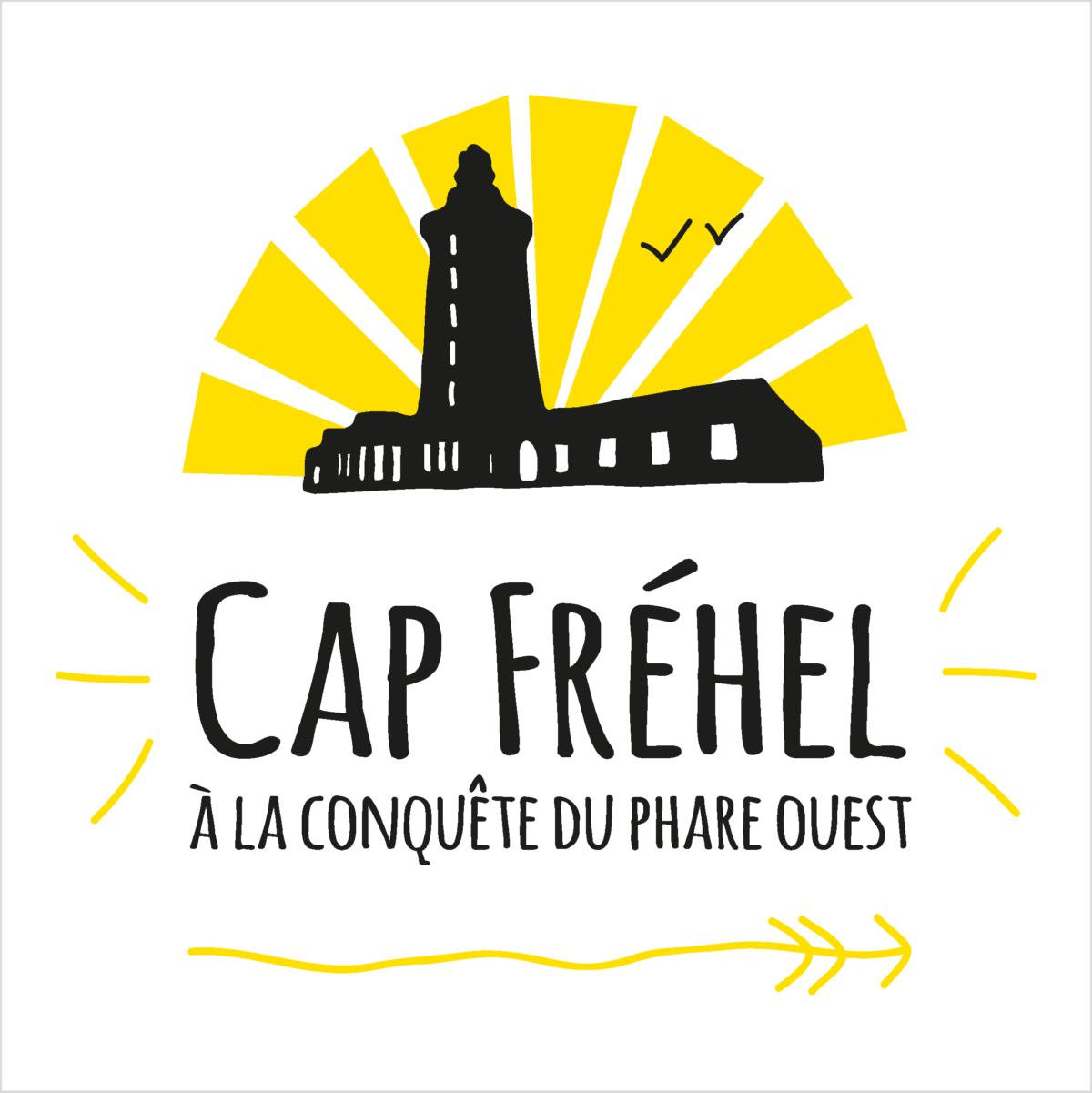 Dinan - Cap Fréhel tourisme