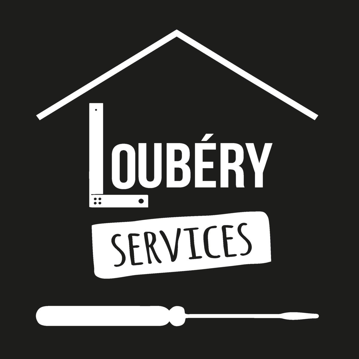 Loubéry services